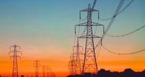 هيئة الربط الكهربائي الخليجي تعاملت مع 200 انقطاع كهربائي العام الماضي دون أن يشعر بها أبناء دول المجلس .. ووفرت 215 مليون دولار