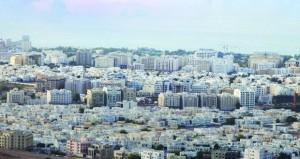 """""""الإسكان"""" تحذر من الإعلانات الوهمية لمشاريع التطوير العقاري"""