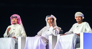 """الشاعر علي الغنبوصي ينتزع لقب """"شاعر الصورة"""" ببرنامج """"البيت"""" الشعري"""