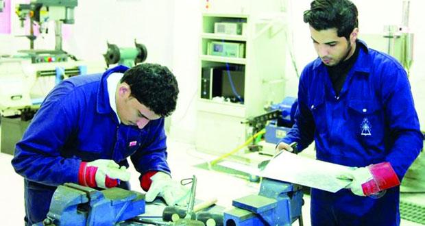 «210272» عدد المؤمن عليهم النشطين العاملين بالقطاع الخاص بنهاية فبراير الماضي