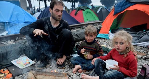 سوريا: انتخابات رئاسية وبرلمانية في غضون عام ونصف