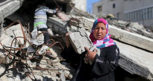 200 شهيد فلسطيني منذ اندلاع الانتفاضة بينهم 51 طفلا و20 سيدة