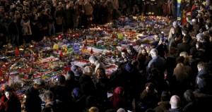 بروكسل تواصل حملتها لتفكيك شبكة الاعتداءات وتعتقل أحد مهندسي الهجمات