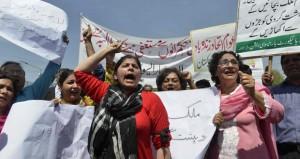 باكستان: السلطات تعتقل أكثر من 5000 عقب تفجير لاهور