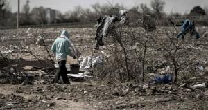 الأمم المتحدة تطالب بزيادة جهود إعادة توطين السوريين