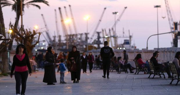 دمشق ترفض الحديث عن (مستقبل الأسد) وتعتبر مكافحة الإرهاب (أولوية)