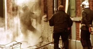 بلجيكا: الشرطة تنشر لقطات لمشتبه به في تفجير