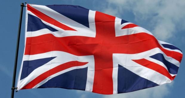 خروج بريطانيا من الاتحاد الأوروبي .. قفزة الى المجهول