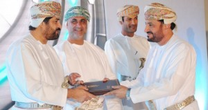 وزارة الشؤون الرياضية تحتفل بتكريم الفائزين في النسخة الثانية لجائزة «إنجازاتنا»