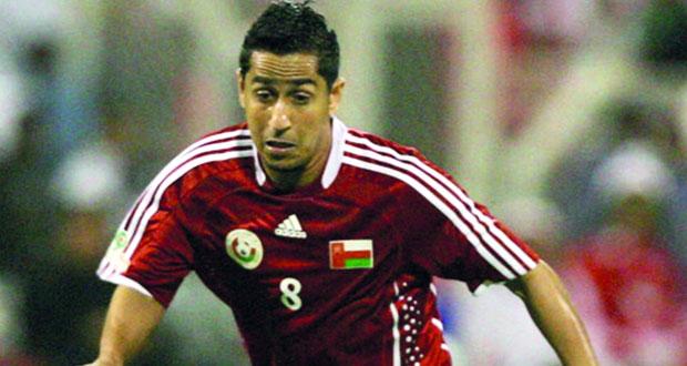 بدر الميمني يفتح قلبه وعقله لـ« الوطن الرياضي»:
