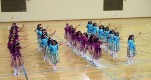 ختام ناجح لفعاليات مهرجان رياضات القوى لأطفال مدارس العامرات المهرجان فرصة لاكتشاف المواهب في مرحلة مبكرة وصقلها للمستقبل
