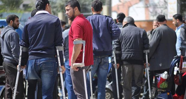 الاحتلال يسرق المزيد من الأراضي الفلسطينية وشهيد بالقدس وتهديدات إسرائيلية باجتياح الضفة