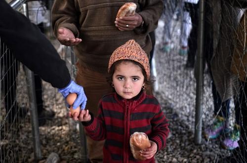 سوريا: الجيش يلاحق الإرهاب وموسكو تطالب بـ (هدنة مفتوحة)