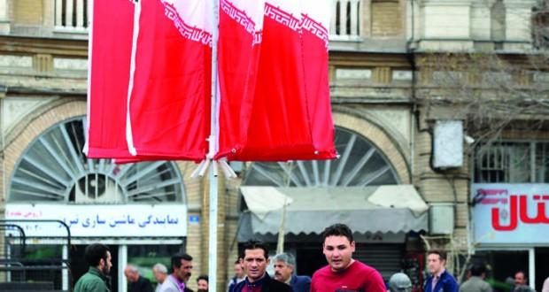 إيران: انتخابات مجلس الخبراء تقصي اثنين من كبار المحافظين