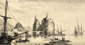 التبادل الثقافي بين بيضة الإسلام والبصرة في القرون الأولى للهجرة