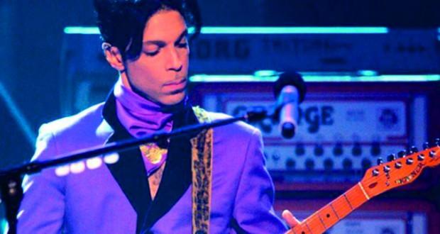 وفاة المغني والموسيقي الأميركي الشهير برنس عن 57 عاما