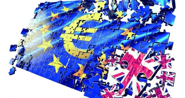 هل ستكون بريطانيا سببا في تفكك الاتحاد الأوروبى؟