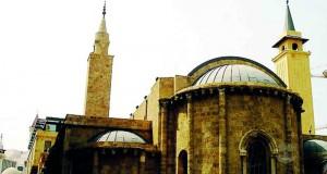العمارة الإسلامية في لبنان .. حكايات تاريخية لحقب متواصلة