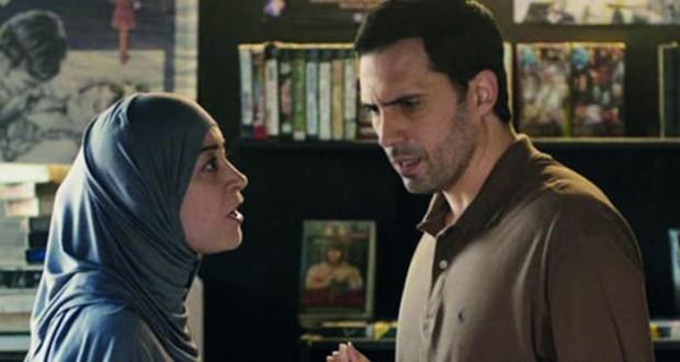 أكد ضرورة التركيز على الدراما طوال العام وليس خلال رمضان فقط