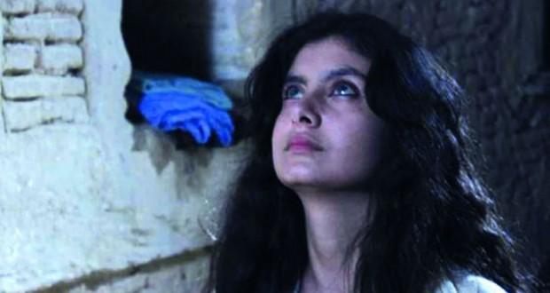 فوز فيلم تونسي بجائزة لجنة التحكيم بمهرجان تكساس السينمائي