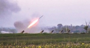 """حرب """"أرمينيا – أذربيجان"""" عادت من جديد.. من يشعل الصراع؟"""