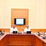 لجنة الأمن الغذائي والمائي بـ «الشورى» توصي بأهمية تحديد شروط الانتفاع بالأراضي الحكومية