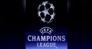 فى دوري أبطال أوروبا: ريال مدريد يرد الاعتبار ويتأهل إلى نصف النهائي على حساب فولفسبورج