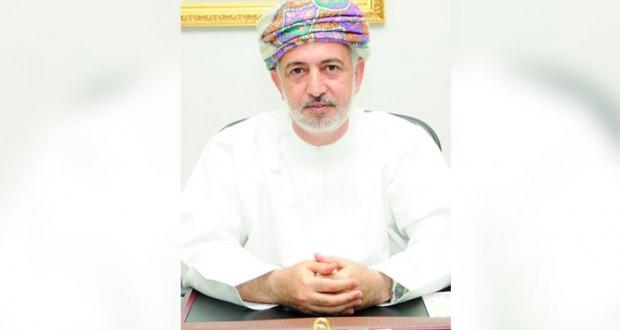 دمج جمعية الأمل في الأولمبياد الخاص العماني