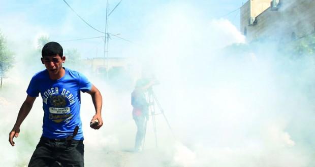 فلسطين تجدد مطالبتها لمجلس الأمن بتحمل مسؤولياته تجاه استمرار الاستيطان