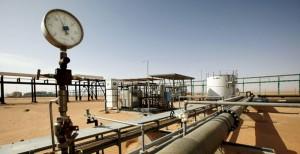 نفط عمان ينهي الأسبوع فوق الـ«41» دولارا للبرميل