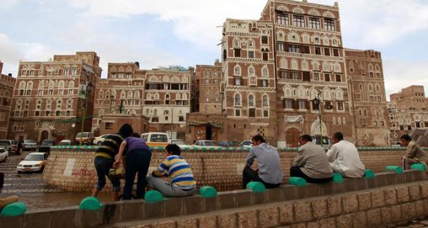 اليمن: صمود (الهدنة) رغم الخروقات ومقتل عسكري بالجيش في اشتباكات بصنعاء