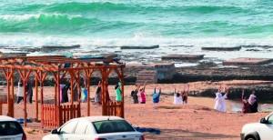 ليبيا: قوات (المؤقتة) تقصف إرهابيين في درنة .. والسودان يدعم (الوفاق)