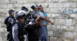 عصابات المستوطنين تصعد هجماتها على الممتلكات الفلسطينية