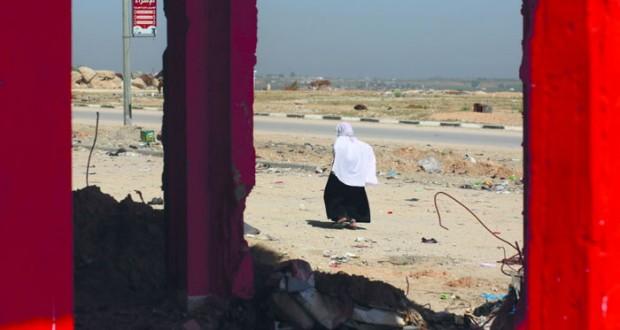 الاحتلال يصعد (البلطجة) ويدعي ضبط مصنعين للأسلحة .. مستوطنوه يدنسون باحات الأقصى