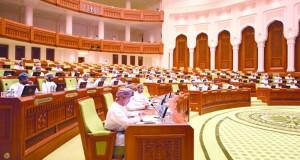 «الشورى» يناقش «بيان الصحة» ودعوات لزيادة «الكوادر الطبية» والخدمات