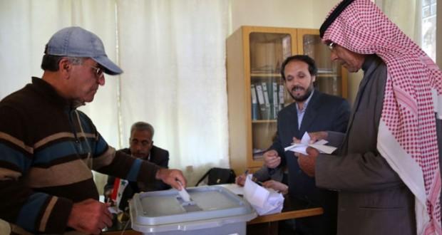 سوريا انتخبت .. وتؤكد أن الإرهاب فشل في تدمير «الهوية الوطنية»