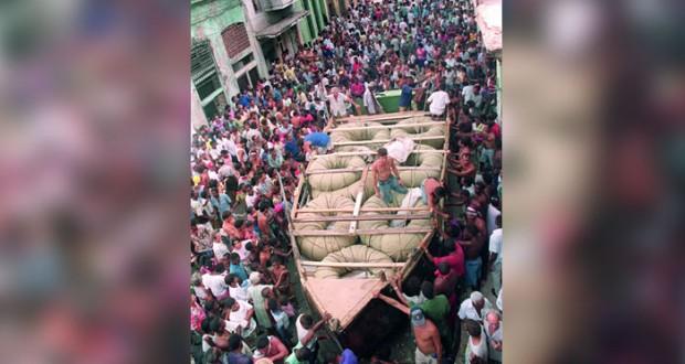 كوبا ترفع القيود على سفر مواطنيها بحراً