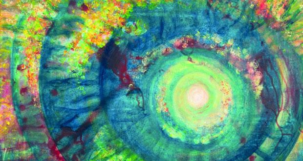 """""""كراون بلازا مسقط"""" ينظم معرض """"حلقة الفن"""" لـ""""3″ فنانات عمانيات بمشاركة هولندية"""