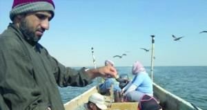 24.5 مليون ريال عماني قيمة الأسماك المنزلة بالصيد الحرفي في يناير الماضي
