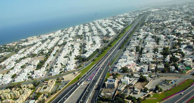 أكثر من 358 مليون ريال عماني قيمة العقود المتداولة خلال مارس الماضي