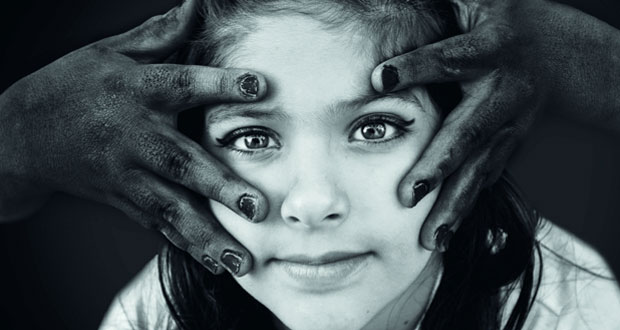 جمعية التصوير الضوئي تتوج السلطنة بكأسي العالم في بينالي الشباب الـ38 للتصوير الضوئي
