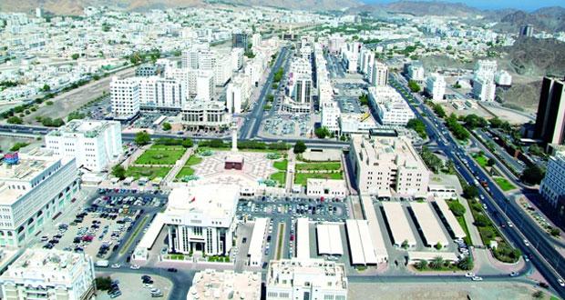 11.9 مليار ريال عماني إجمالي الودائع الخاصة بالبنوك التجارية في السلطنة بنهاية يناير الماضي