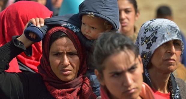 سوريا: جنيف يتواصل ودي ميستورا متفائل وبدء فرز (البرلمانية)
