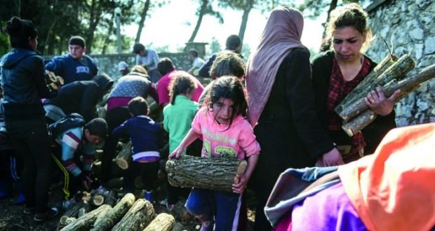 الأسد يبدي استعداده لـ(رئاسية مبكرة) بشرط (الإرادة الشعبية)