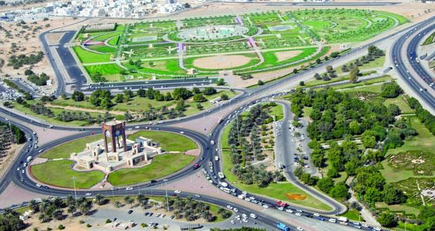 بلدية مسقط تحقق المركز الثاني في إصدار تراخيص البناء خليجياً