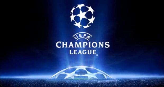 فولفسبورج يصطاد ريال مدريد ويقترب من دور الأربعة مانشستر سيتي ينتزع تعادلا مثيرا من باريس سان جرمان