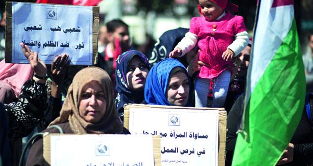 تنظيم إرهابي إسرائيلي يخطط لتدنيس الأقصى بـ (القرابين) ومداهمات في مناطق متفرقة