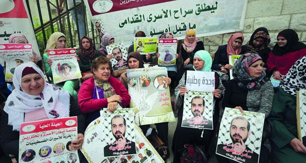 الاحتلال يجبر عائلة مقدسية على هدم منزلها ويواصل حملات تخريب الممتلكات الفلسطينية