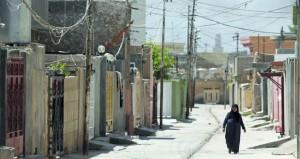 العراق: توقعات باستكمال البرلمان تصويته على التشكيلة الوزارية اليوم