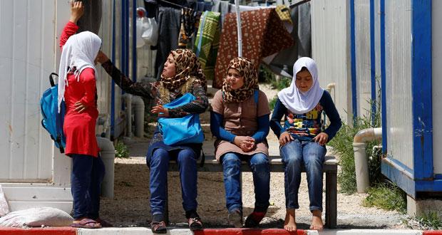 سوريا : مجلس الأمن يطلع اليوم على مستجدات (جنيف) ومعارضو الداخل يطالبون بوفد موحد ومفاوضات مباشرة
